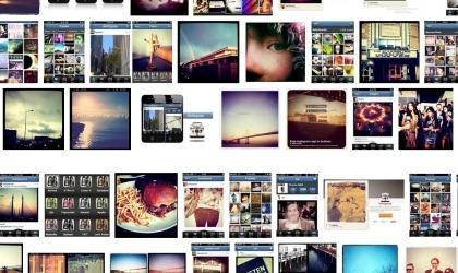 instagram_immagini