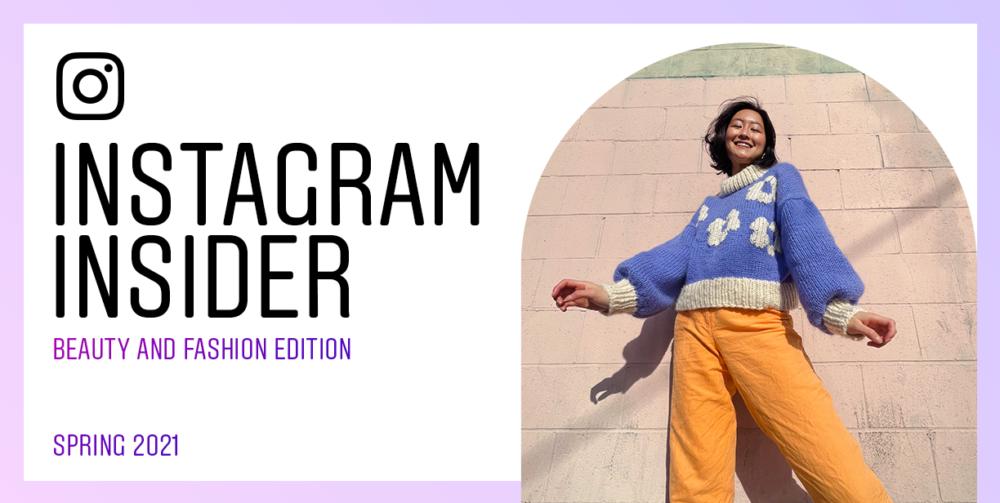 Nasce Instagram Insider il nuovo magazine da scaricare e leggere del Social Network