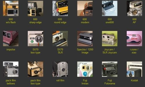 instant_camera_collection