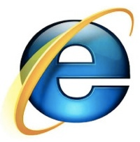 internet-explorer1.png