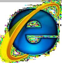 internet-explorer1.png