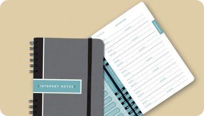 internet_notes