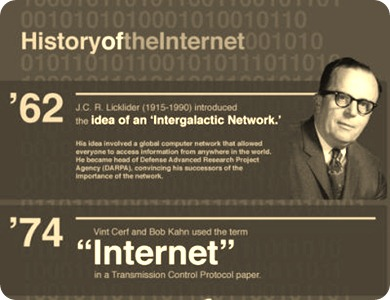 internet-history-small