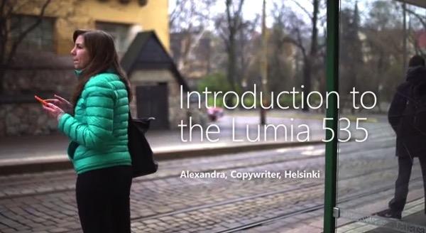 intro_lumia_535