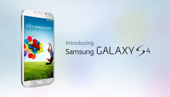 Introducing gs4