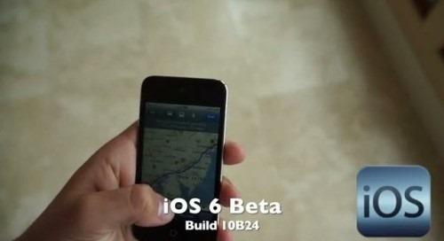 ios6_beta