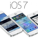 ios7_iphone.png