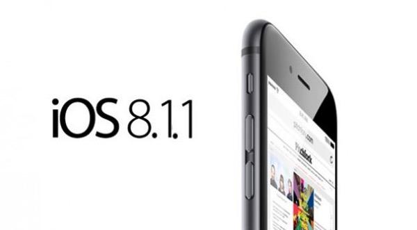 ios811.jpg