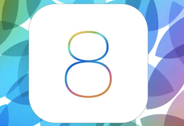ios8_color.png