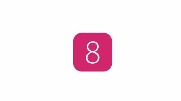 ios8_concept_video.jpg