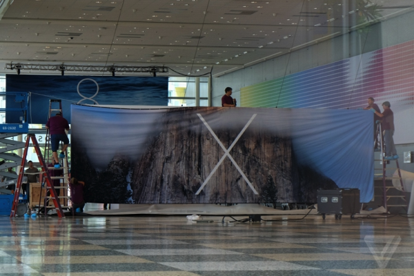 ios8_x_moscone.png