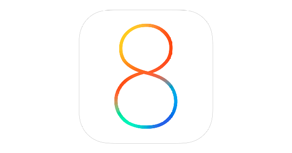 ios_8_white.png