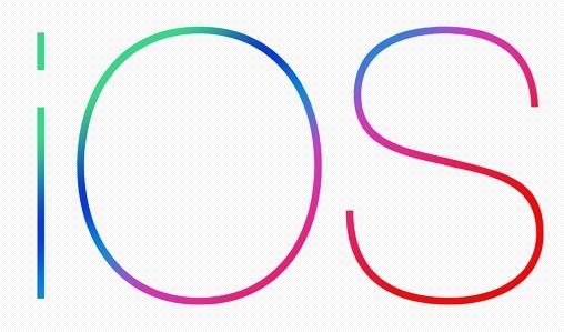 Tanti programmi per la gestione di dispositivi iOS