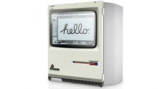 ipad_MacintoshPlus