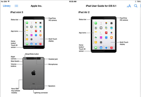 ipadair2_mini3_sheet.png