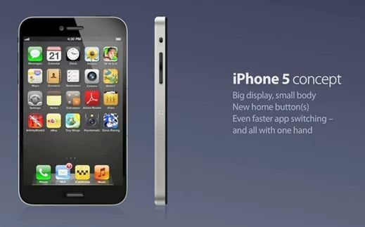 iphone5_concept_kris