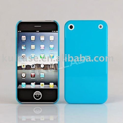 iphone5_custodia_rumor