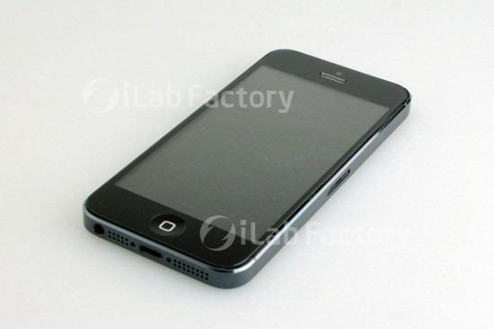 iphone5_ilab