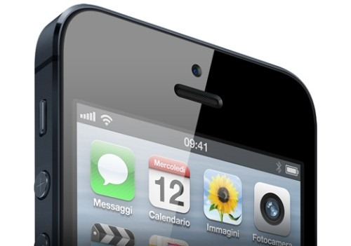 iphone5_top