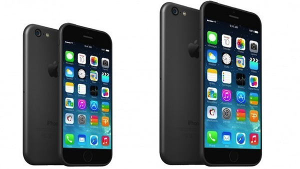 iphone6_47_55.png