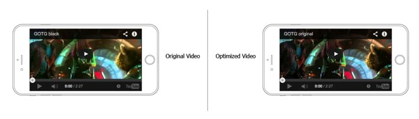 iphone6_conversion.jpg