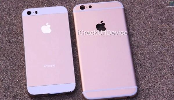 iphone6_cover_ip5s.jpg