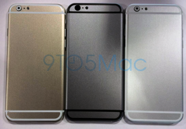 iphone6_dummy_back.png