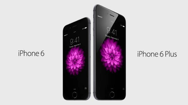 iphone6_iphone6plus.jpg