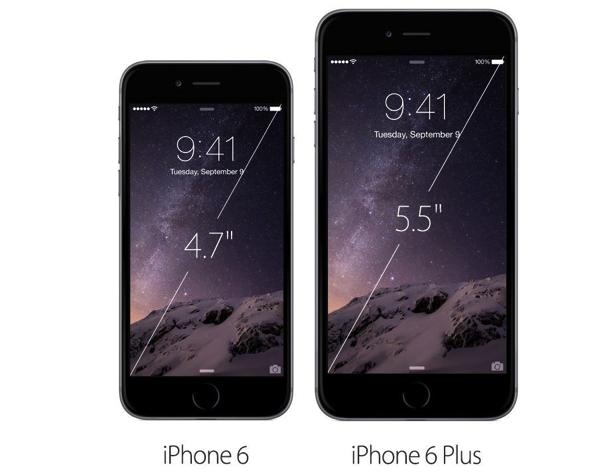 iphone6_iphone6plus_diago.png