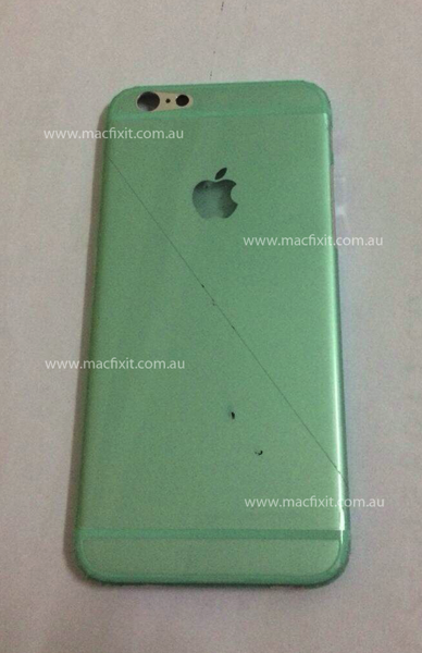 iphone6_rear_cover.png