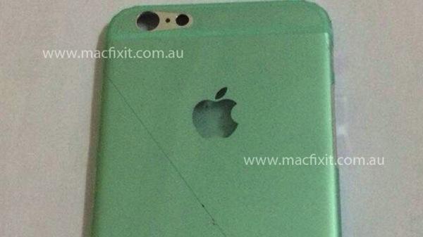 iphone6_rear_cover_split.jpg