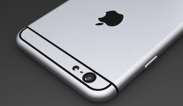 iphone6_render.png