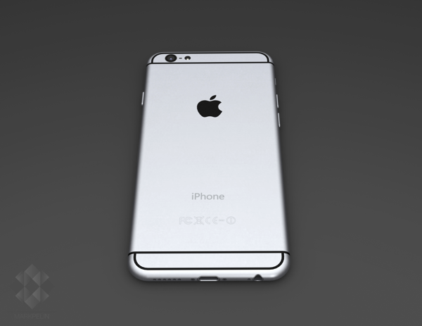 iphone6_render_back.png