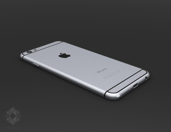 iphone6_render_back_side.png