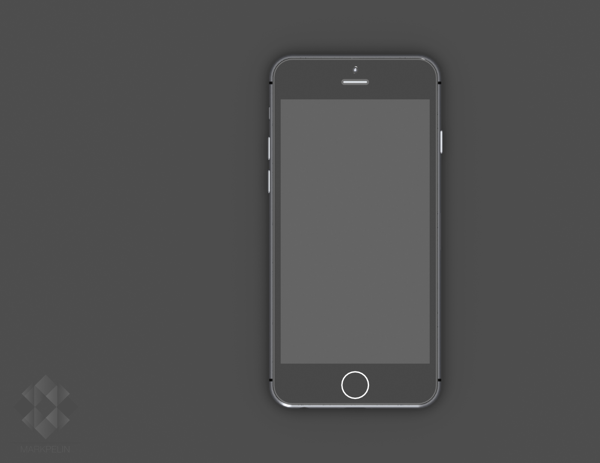 iphone6_render_front.png