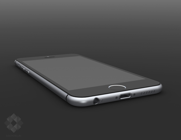 iphone6_render_front_side.png