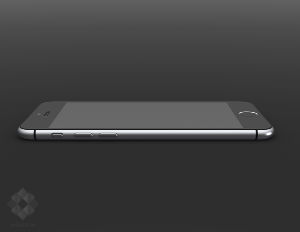 iphone6_render_lato.png