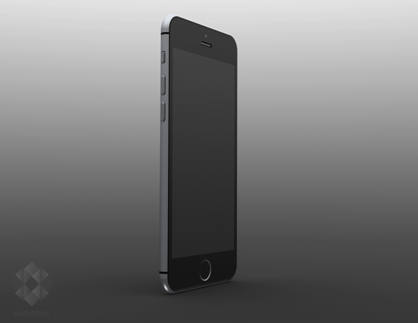 iphone6_render_up.png