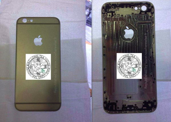 iphone6_shell.png
