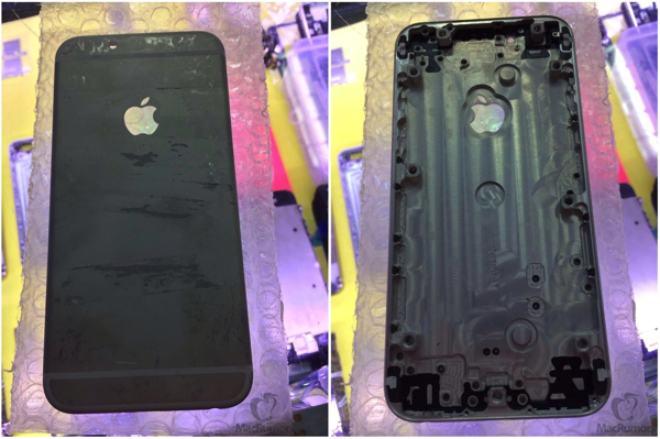 iphone6_shell_black.png