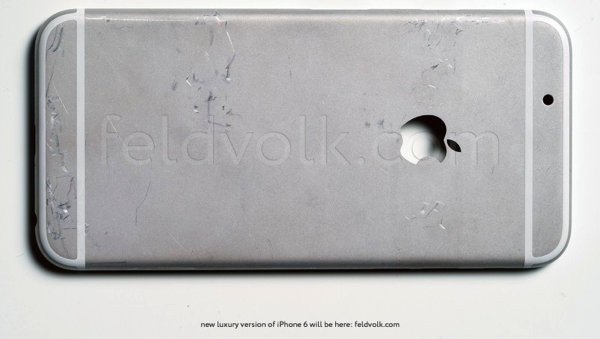 iphone6_shell_grey.png