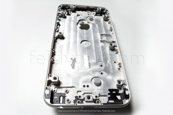 iphone6_shell_into.png