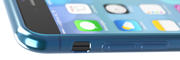 iphone6_top_case.png