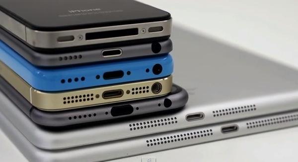 iphone6_vs_ios.jpg
