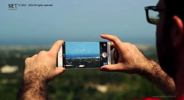iphone6spotconcept.jpg