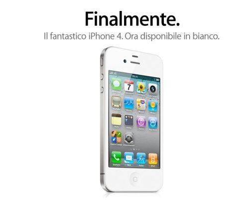 iphone_bianco