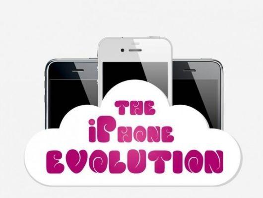 iphone_evolution