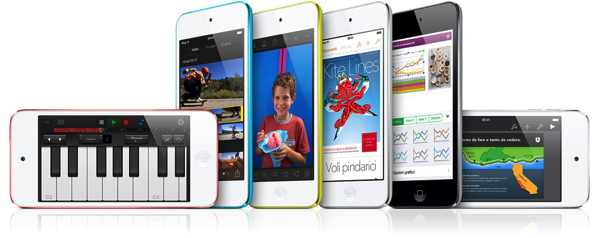 ipod_touch_colors.png