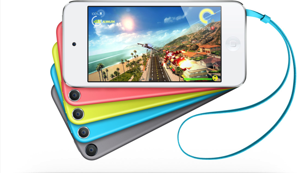 ipod_touch_colors_string.png