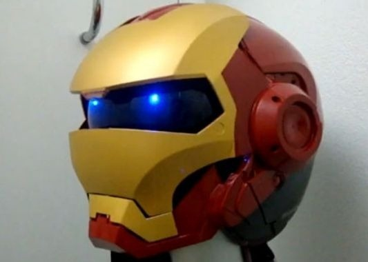 ironman_casco